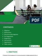 MEMORIAS ERGONOMÍA Y VIDA COTIDIANA (1).pdf