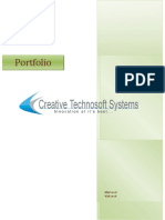 SEO_portfolio-Habeeb