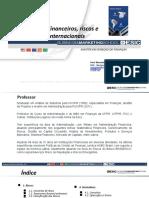 1_MFs_Riscos_Ops_Internacionais_Slides_V2.pptx
