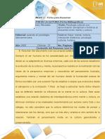 FICHA Cubero, M.docx