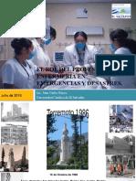 12.rol de enfermeria en desastres.pptx