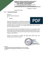 Surat permohonan PKL Online.pdf