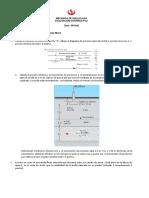 PC2 2018-2 CI52 SOLUCIONARIO