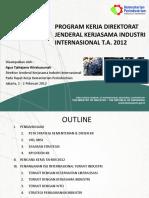 Program Kerja Ditjen KII Kemenperin 2012.pdf
