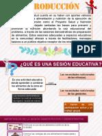 SESION EDUCATIVA Y DEMOSTRATIVA-1.pptx