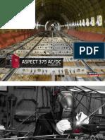 aspect 375 es.pdf