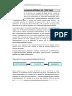 evaluacion_toledo_(28_pag_80_kb)