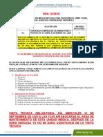 13258761@NOG 13258761 BASE SERVICIO DE LIMPIEZA OCTUBRE A DICIEMBRE (1)