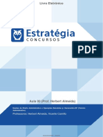 curso-23504-aula-00-prof-herbert-almeida-v1.pdf
