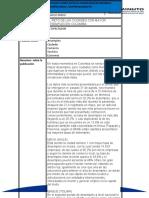 FORMATO COLOQUIO NOTICIA (5).