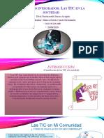 IbarraAragon-ElviaYusvizareth-M1C3G23-068Proyecto integrador.pptx