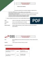 Caso TELCOS - Comercial Final (1)