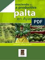 cadena productiva de la palta.pdf