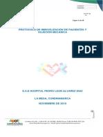 PROTOCOLO DE INMOVILIZACION MODIFICADO (2).pdf