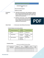 INSTRUMEN PENILAIAN PPG 2018 ok.pdf