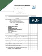VITAL-SIGNS-CHECKLIST-1.docx