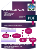 PRESENTACION 7_DM_27_08_20-1_3266.pdf