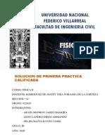 examenes resueltos unfv - fic- fisica 2.pdf
