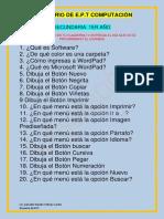 BALOTARIO EPT 2020.pdf