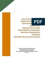 NISR 4400 Ejemplo de empresa.pdf