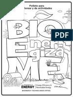 beto_coloring_activity_book_spanish_version.pdf