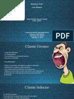 Tipologia_clientes
