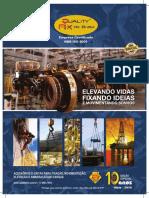 catalogo-completo.pdf