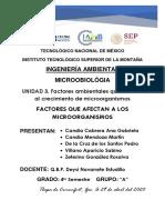 ACTIVIDAD DE APRENDIZAJE 1 (1).pdf