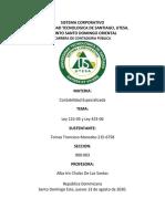 Leyes 122-05 423-06 (2).docx