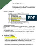 PROGRAMACION DE WRESTLEMANIA II.doc