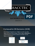 ELECTRONICA_DIGITAL_SESION_II.pdf