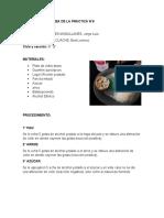 informe de bioquimica-Acuache acuache brat.docx
