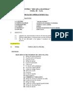 PASTELERIA CURSO VIRTUAL 24-08-20 (5)