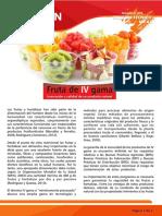Boletin Tecnico 01 TROZZAN COLOMBIA SAS.pdf
