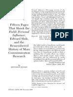 AnnalsPooley2006.pdf