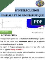 Cours geostat M2 2020.pdf