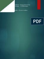 Infografia - Ingeniería Social, Phishing, Vishing, Smishing - Jordi Acevedo