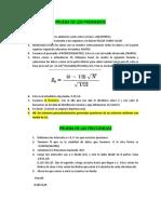 PRUEBAS SIMULACION.docx