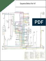 Diagrama-Eletrico-147