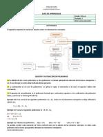 Guia 1_Matematicas_Octavo_3P_ polinomios_adicion