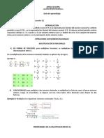 Guia 1_Matematicas_Septimo_3P_completo_respuesta_2