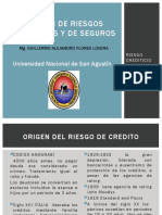 EXPO 6 RIESGO DE CREDITO perdida esperada basileas (1).pptx