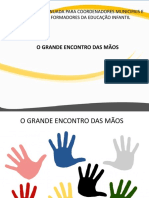 C - encontro das maos - padin (2).pptx