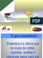 estatistca-fatecma-170625142121-convertido