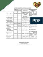 DIRECCIÓN DE ESTUDIANTES GANADORES.pdf