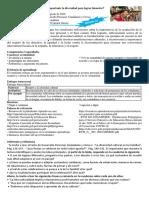 DPCC 1RO SESIÒN SEMANA 19.pdf