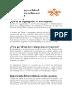 Material de apoyo actividad 3 proyecto 2020.docx