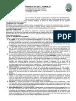 FAMILIA Y VALORES - SEMANA 13.pdf