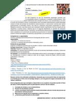 DPCC 1RO SESIÒN SEMANA 18.pdf