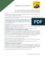 LA EMPATÍA Y LA ESCUCHA ACTIVA.pdf